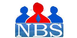 web-nbs4u